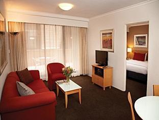 Medina Classic Martin Place Hotel - Room type photo