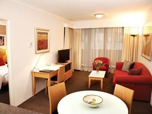 Medina Classic Martin Place Hotel - Room type photo