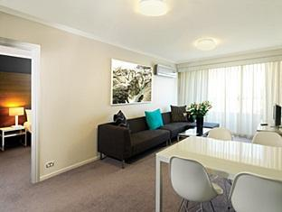 Adina Apartment Hotel Sydney - Room type photo