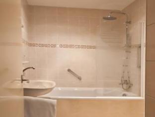 Aadam Wilhelmina Hotel Amsterdam - Bathroom