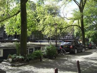 Canal Rooms Amsterdam Apartment امستردام - المناطق المحيطة