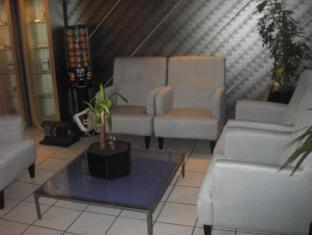 Hotel de Looier Amsterdam - Guest Room
