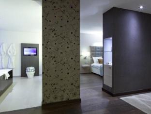 Van der Valk Hotel Heerlen Heerlen - Guest Room