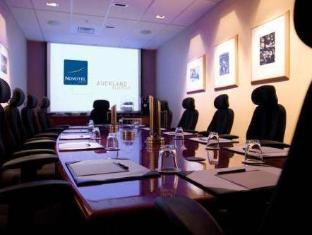 Novotel Ellerslie Hotel Auckland - Meeting Room