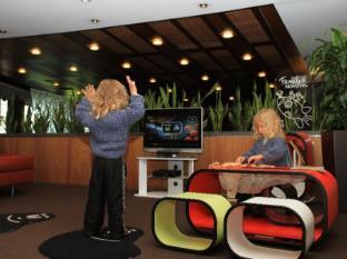 Novotel Ellerslie Hotel Auckland - Kid's Corner