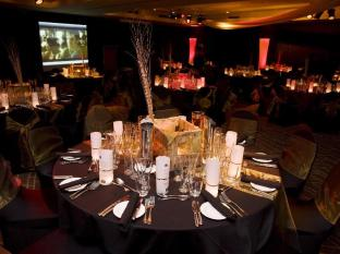 Novotel Ellerslie Hotel Auckland - Conference Dinner