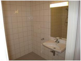 Det Lille Pensjonat Hotel Sandnes - Bathroom