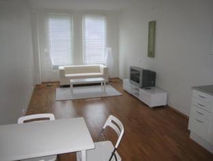 Det Lille Pensjonat Hotel Sandnes - Suite Room