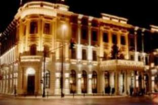 IBB Grand Hotel Lublinianka in Other