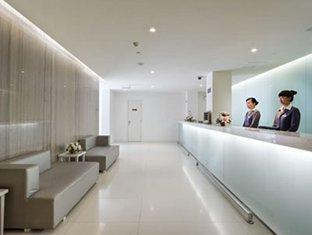 Lotus Place Hotel - More photos