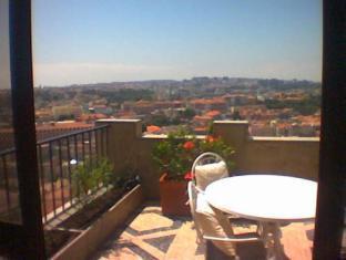Albergaria Senhora do Monte - hotel Lisbon