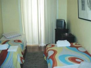 Guesthouse Pouso Dos Anjos - hotel Lisbon
