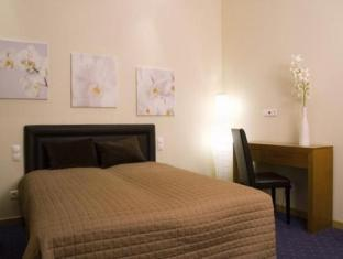 Inn Fashion Residence - hotel Lisbon