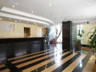 Hotel Nave - hotel Porto