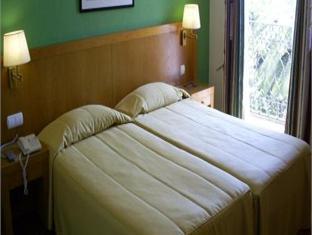 Hotel Boa - Vista - hotel Porto