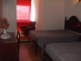 Residencial Porto Novo - hotel Porto