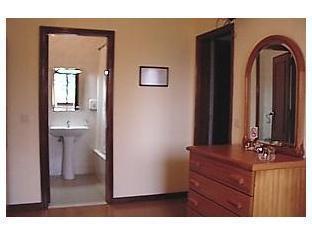Residencial Grande Rio - hotel Porto