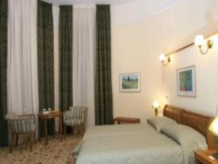 El Greco Hotel Bucharest - Guest Room