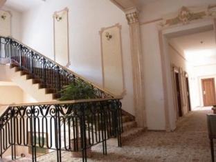 El Greco Hotel Bucharest - Interior