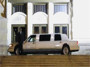 Hotel Onix Cluj- Napoca - Exterior