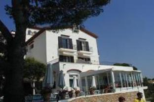 Sant Roc Hotel