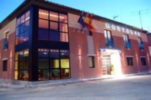 Buenavista Hotel