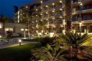 Selenza Estepona Thalasso And Spa Hotel