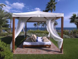 Kempinski Hotel Bahía Estepona - Chill-Out Bed