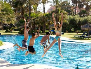 Kempinski Hotel Bahía Estepona - Pools