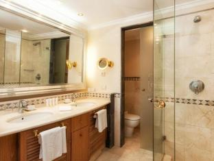 Kempinski Hotel Bahía Estepona - Bathroom