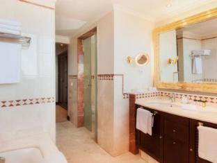 Kempinski Hotel Bahía Estepona - Fürdőszoba