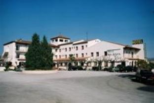 Bon Retorn Hotel