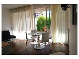 Apartamentos Arcoiris - hôtel Grenade