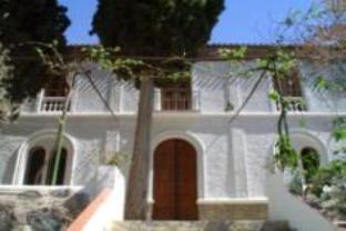 Complejo La Tala Hotel