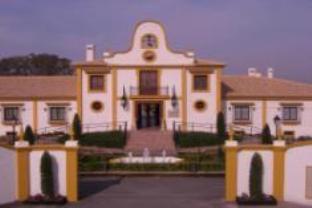 Hacienda Real Los Olivos Hotel