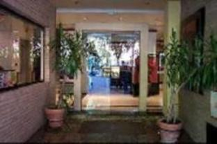 Casa Emilio Hotel