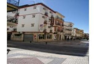 Arunda I Hotel