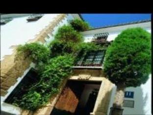 聖加布里埃爾蘇卡薩恩隆達酒店