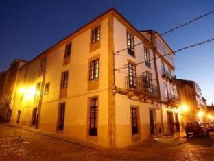 Hotel Altair PayPal Hotel Santiago De Compostela
