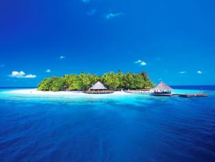 /ms-my/angsana-ihuru-resort/hotel/maldives-islands-mv.html?asq=jGXBHFvRg5Z51Emf%2fbXG4w%3d%3d