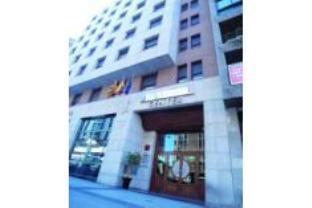 Suites Apartamentos Los Girasoles Hotel
