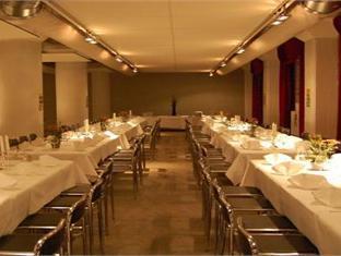First Hotel Norrtull Stockholm - Restaurant