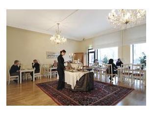Gustav Vasa Hotel Stockholm - Restaurant