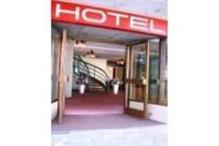 Brunnerhof Hotel Brunnen