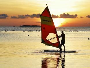 Thulhagiri Island Resort & Spa Maldives Maldives Islands - Recreational Facilities