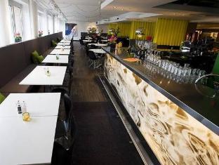 Mornington Hotel Bromma Stockholm - Pub/Lounge