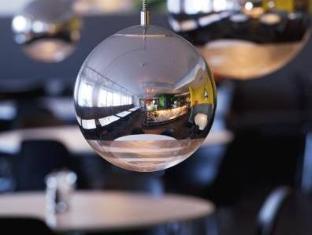 Mornington Hotel Bromma Stockholm - Restaurant