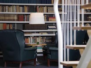Mornington Hotel Bromma Stockholm - Interior