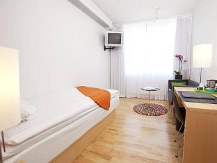 Mornington Hotel Bromma Stockholm - Guest Room