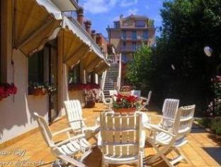 Hotel Rosa Spa Wellness & Beauty